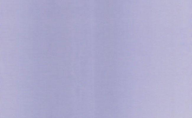 Tecido Voil lilas liso