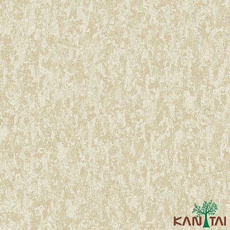 Papel de Parede Moda Em casa 2 Cimento Bege - MD700202R