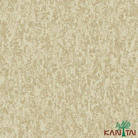 Papel de Parede Moda Em casa 2 Cimento Palha - MD700204R