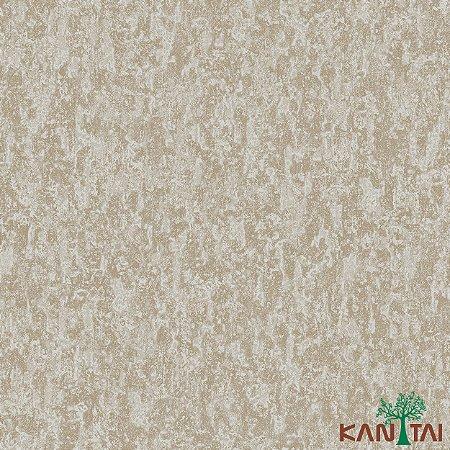 Papel de Parede Moda Em casa 2 Cimento Bege Escuro - MD700205R