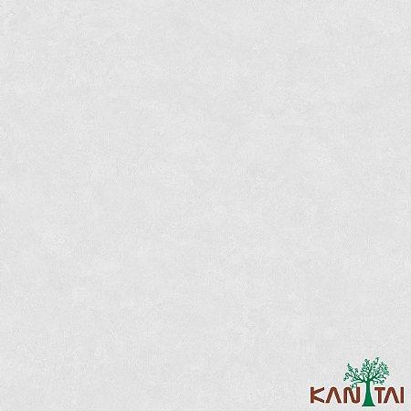 Papel de Parede Moda Em casa 2 Cimento Queimado Branco - MD700401