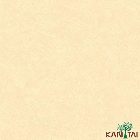 Papel de Parede Moda Em casa 2 Cimento Queimado Areia - MD700404R