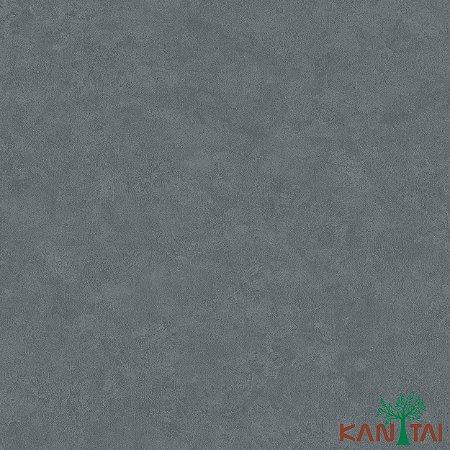 Papel de Parede Moda Em casa 2 Cimento Queimado Grafite - MD700405R