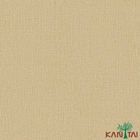 Papel de Parede Moda Em casa 2 Linho Bege Escuro - MD700412
