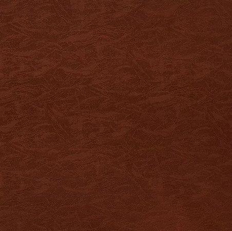 Tecido Jacquard Impermeabilizado Liso Guna Terracota- Marb 05