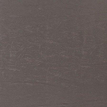 Tecido Jacquard Impermeabilizado Guna Grafitte- Marb 27