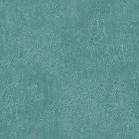 Tecido para Moveis Duna Jade Liso Verde- Acquablock 05