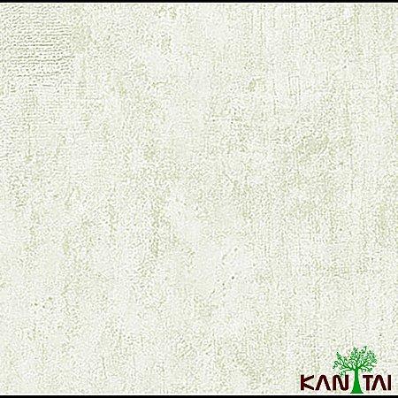 Papel de Parede Moda Em Casa 2 Verde fendi  textura abstrata - MD700601R
