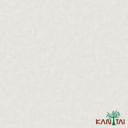 Papel de Parede Moda Em Casa 3 - Ranhuras Branco - md702002r