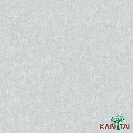 Papel de Parede Moda Em Casa 3 - Ranhuras Cinza - MD702401R