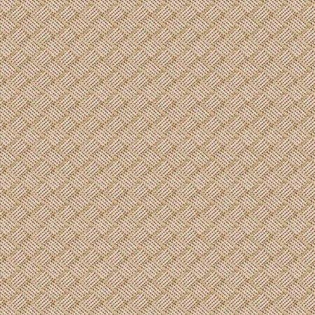 Tecido para Moveis Native Bege Palha- Acquablock 30