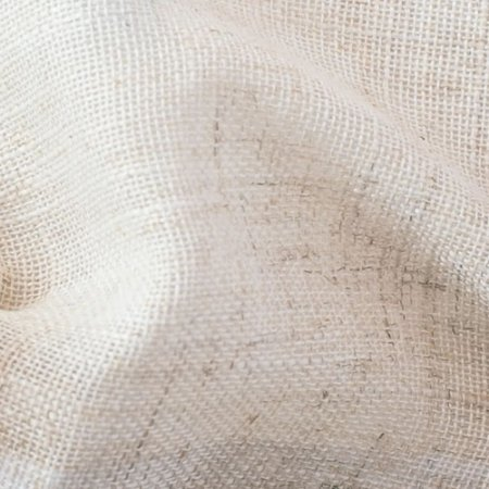 Tecido Para Cortina Voil Legito Cru- Largura 2,80m - Egito - 02