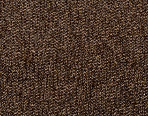 Tecido Jacquard Marrom Chocolate Liso - PAN 116