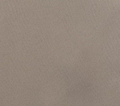 Tecido Para Cortina Blackout Caqui com 2,80m de Largura - SB03