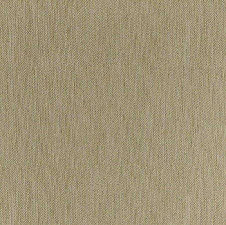 Tecido Jacquard Imperial Liso Palha Para Cortinas Com 2,90 de Largura - EUR15