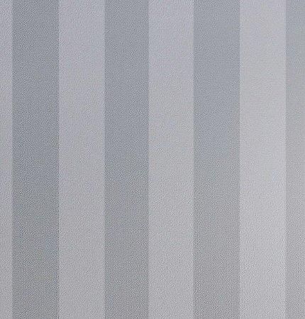 Tecido Jacquard Algodão Faixas Prata Para Cortinas Com 2,80 de Largura - EUR55