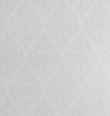 Tecido Jacquard Algodão Light Medalhão Neve Para Cortinas Com 2,80 de Largura - EUR72