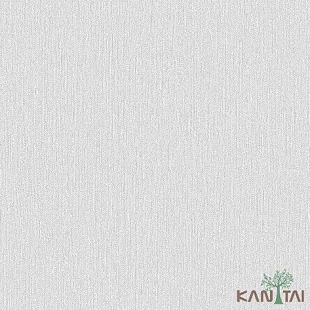 Papel de Parede Vision Ranhuras Cinza  - VI801602K