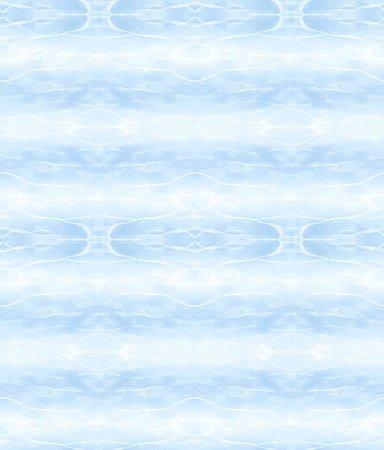Papel de Parede Água - DI0956A