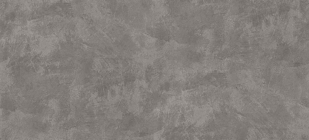 Papel de Parede Lamborghini Texturizado Cimento Cinza Escuro -  Z44816