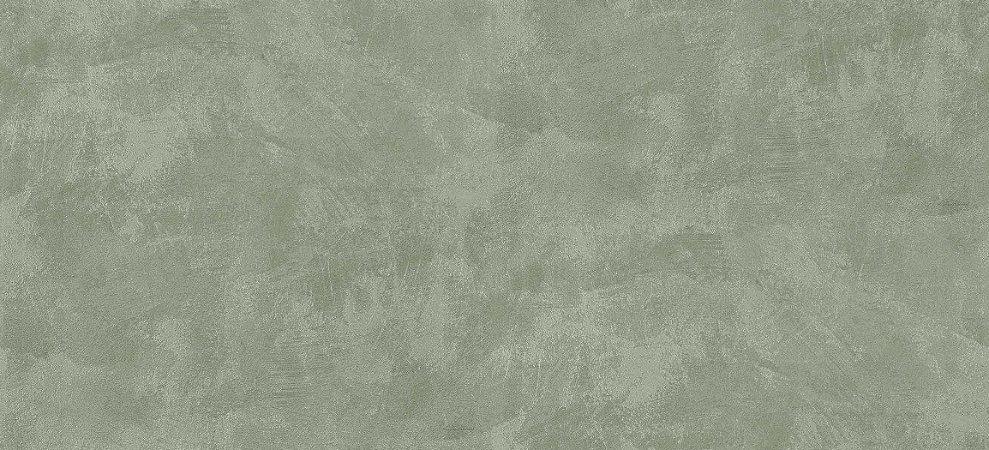 Papel de Parede Lamborghini Texturizado Cimento Verde - Z44828