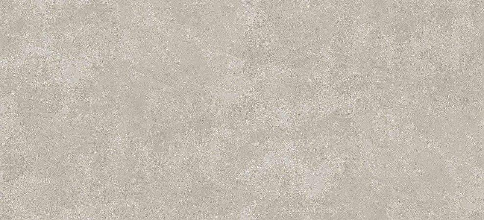 Papel de Parede Lamborghini Texturizado Cimento Off White - Z44831
