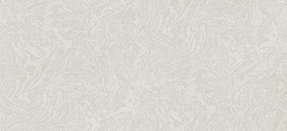 Papel de Parede Lamborghini Texturizado Off White Mesclado- Z44837