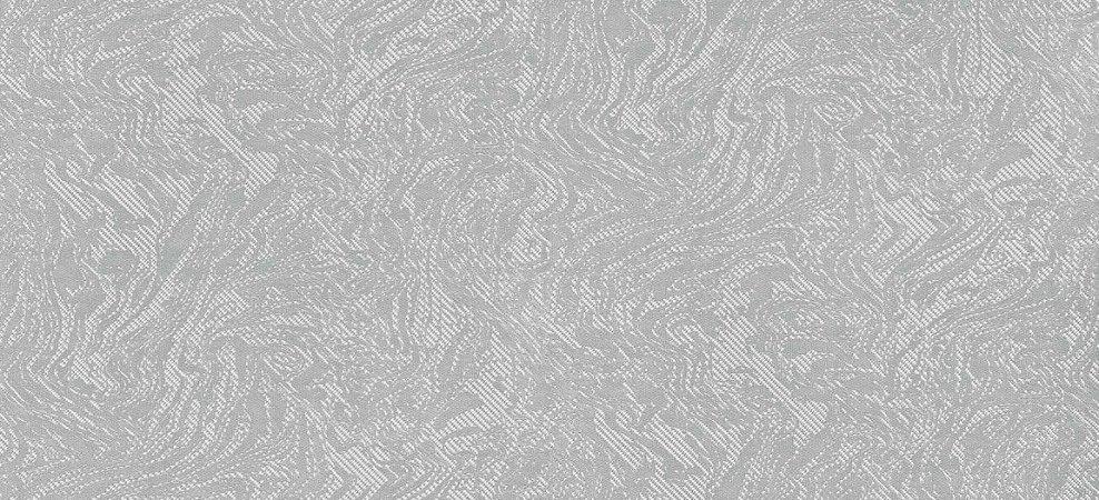 Papel de Parede Lamborghini Texturizado Prata Mesclado- Z44839