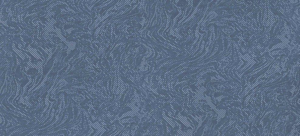 Papel de Parede Lamborghini Texturizado Azul Mesclado- Z44841