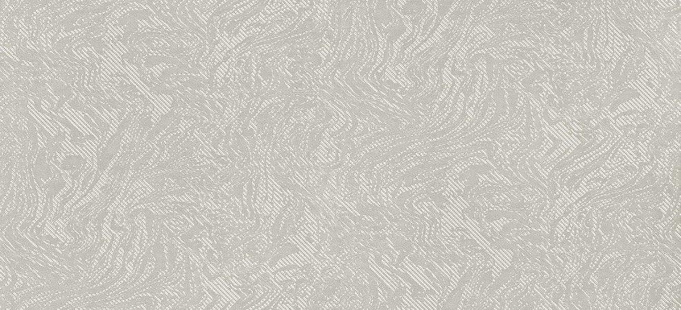 Papel de Parede Lamborghini Texturizado  Marfim Mesclado - Z44844