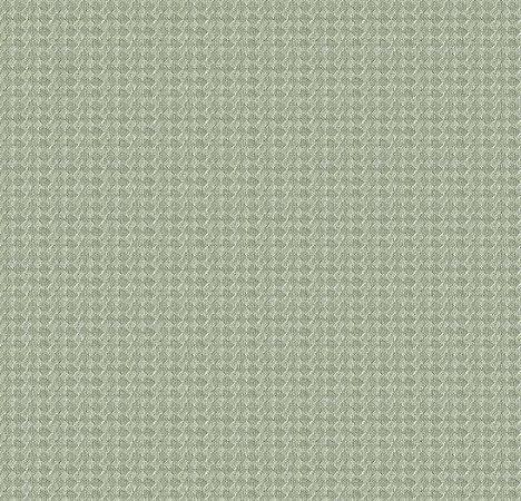 Papel de Parede Lamborghini Texturizado Tramas Verde - Z44848