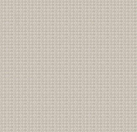 Papel de Parede Lamborghini Texturizado Tramas Marrom - Z44849