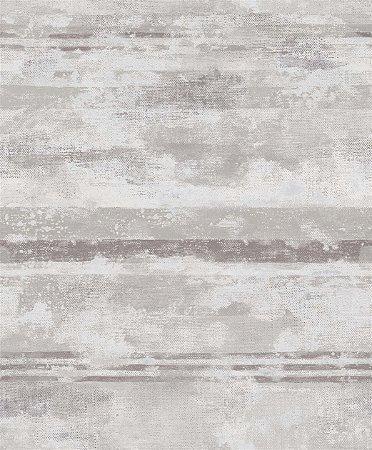 Papel de Parede Marrom Cinza Mesclado - JY10903