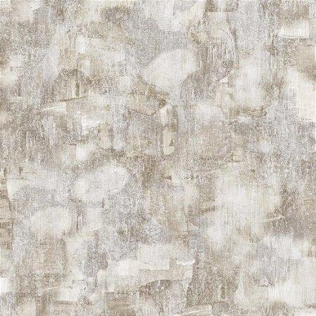 Papel de Parede Marmore Fendi - JY11002