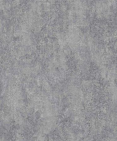 Papel de Parede Granito - JY11205