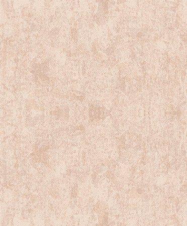 Papel de Parede Skin Laranja Terra Cota - JY11805