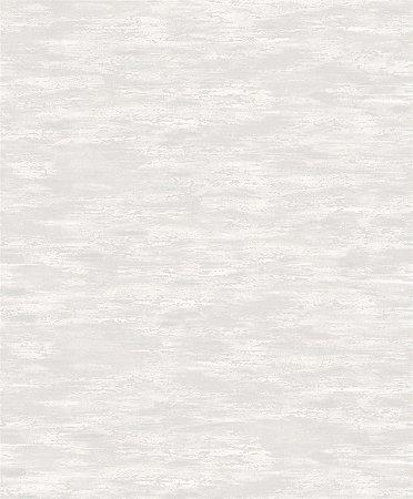 Papel de Parede Bege Cinza - JY11901