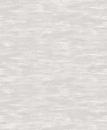 Papel de Parede Cinza Granizo - JY11902