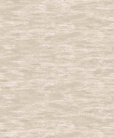 Papel de Parede Marrom Amêndoa - JY11904
