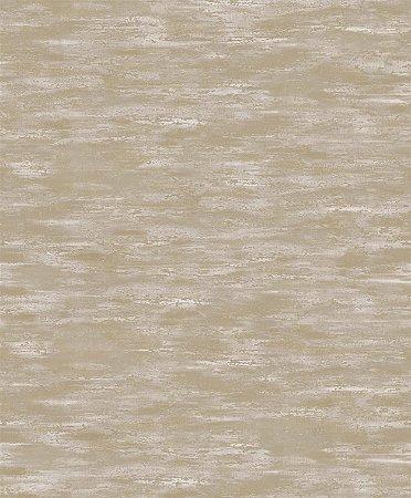 Papel de Parede Marrom - JY11905