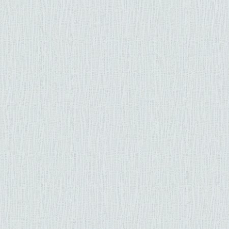 Papel de Parede Azul Casca - PR8353