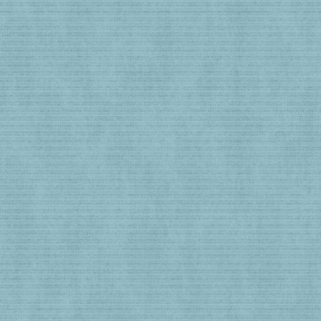Papel de Parede Azul Índigo Liso - F79311