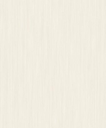 Papel de Parede Rústico Creme Brilhante - J91000