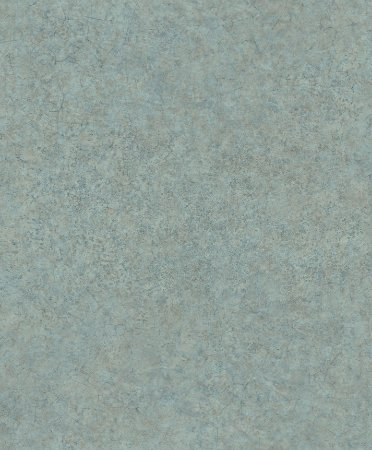 Papel de Parede Granito Verde Kentucky - L69201