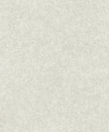 Papel de Parede Granito Bege Rato - L69207