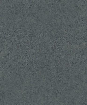 Papel de Parede Granito Cinza Titânio - L69209