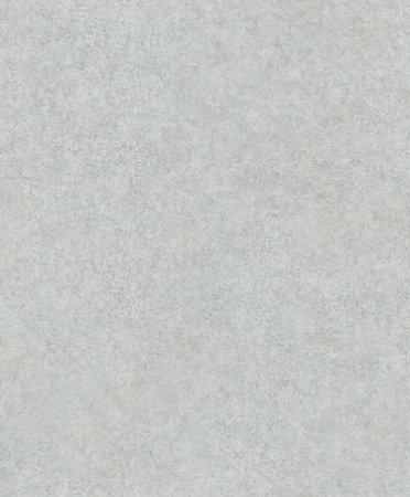 Papel de Parede Granito Cinza Medieval - L69219