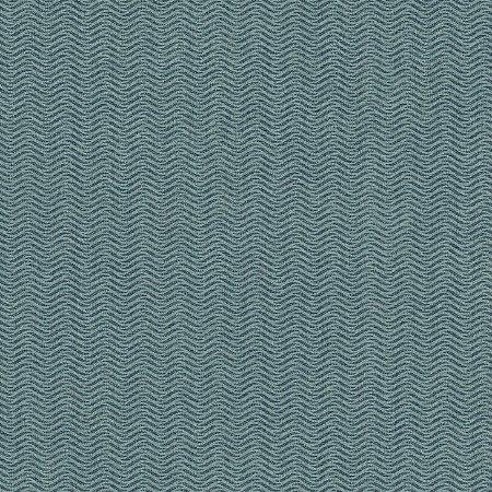 Papel de Parede Ondas Azul Oxford - L75901