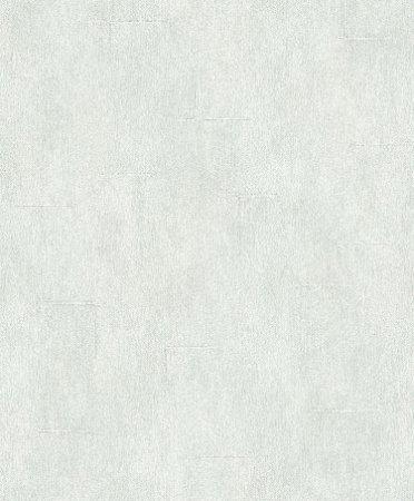 Papel de Parede Linhas Branco Acinzentado - L78500