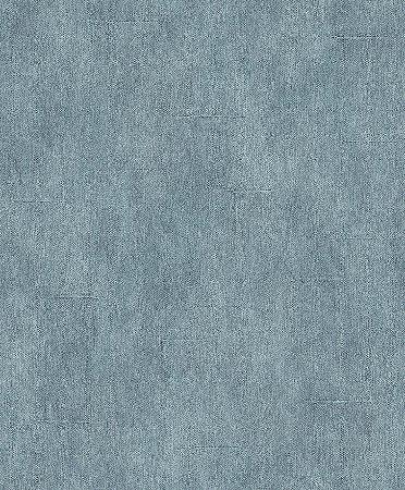 Papel de Parede Linhas Azul Ocean - L78501